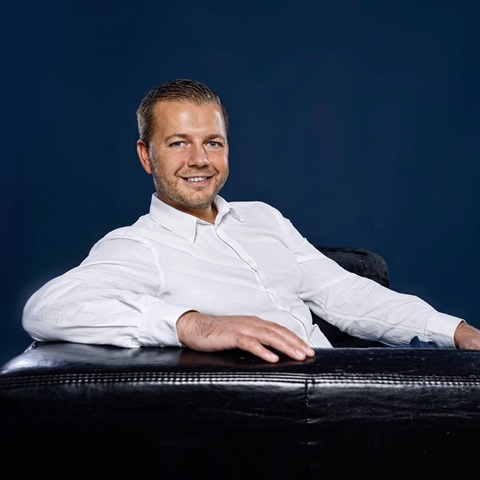 Florian Grabe